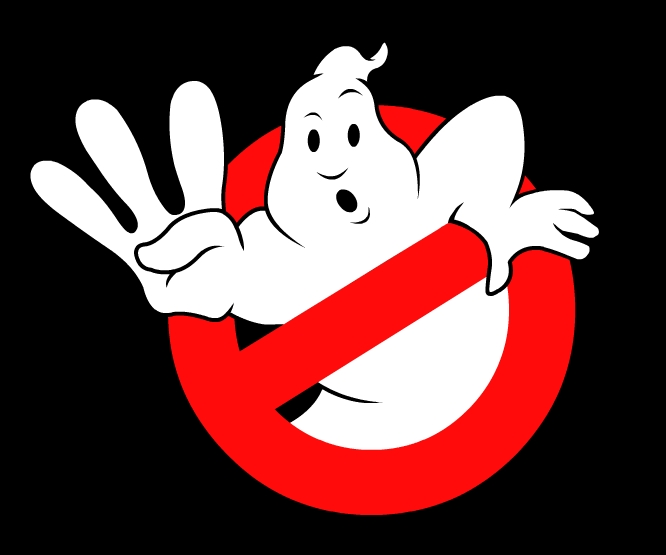 So the new Ghostbusters trailer landed… And Twitter is fuming!