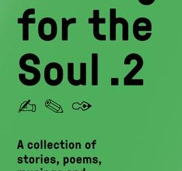 Writing for the Soul Vol. 2